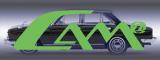 cam_logo_b.jpg