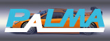 palma_logo_b.jpg
